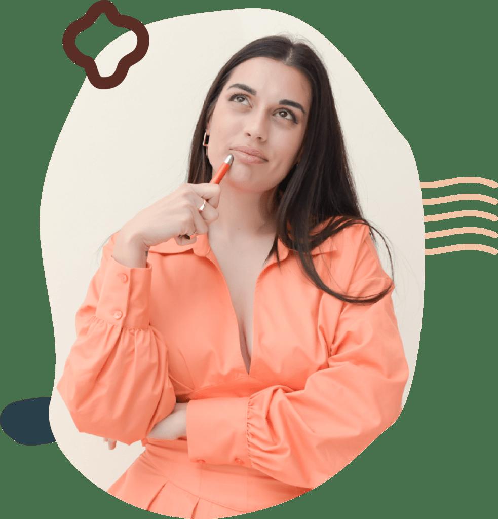aria copywriter Redaccion de Contenidos SEO para Blog 10