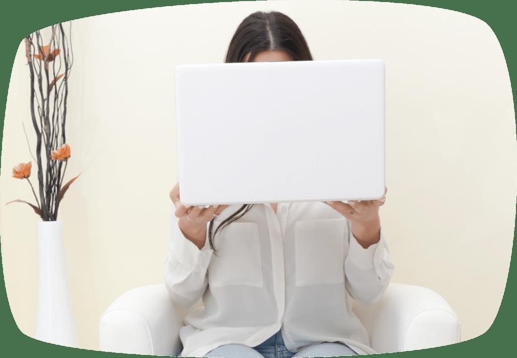 aria copywriter Redaccion de tu Web con Copywriting Persuasivo SEO 5