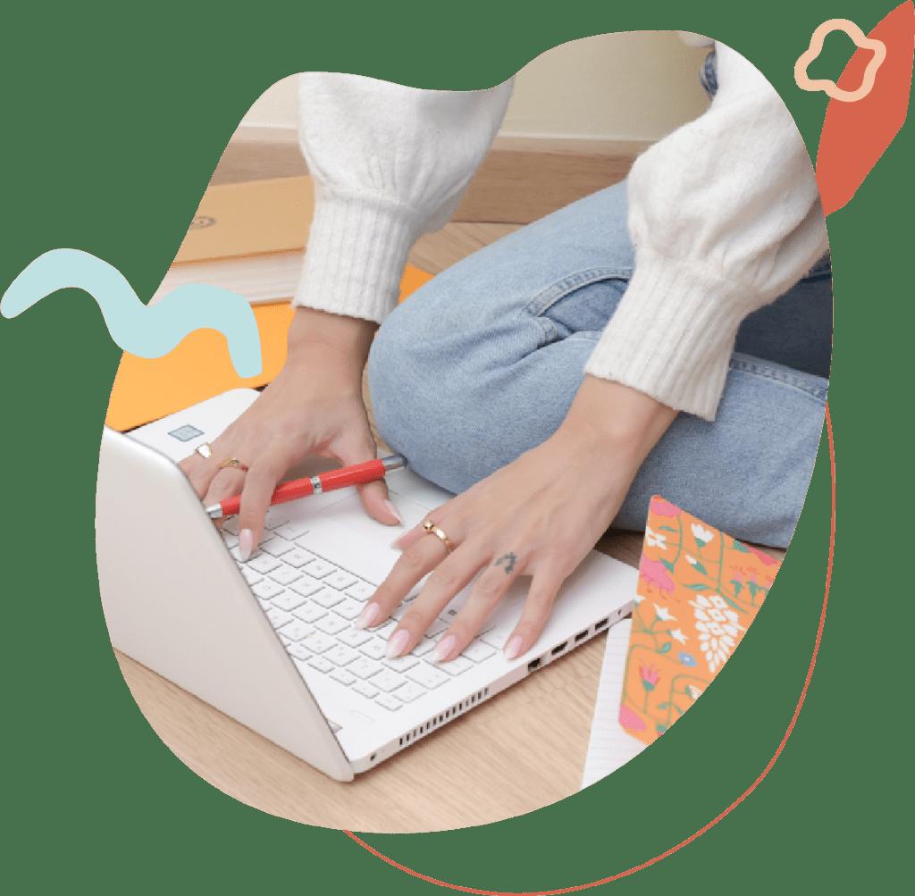 aria copywriter Textos Persuasivos y Posicionamiento en Buscadores Web 8
