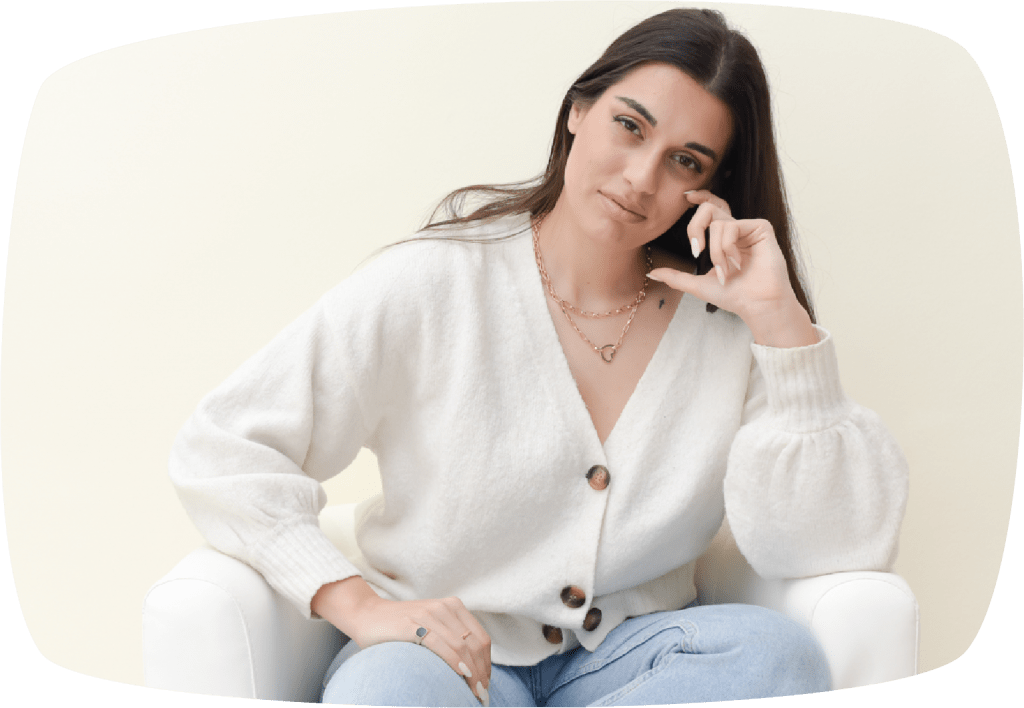 aria copywriter textos que enamoran posicionan y venden 5